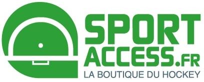 sport-access-footer