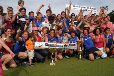 CHAMPIONS_2006